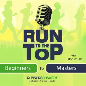 runnersconnect-podcast-artw-300x300
